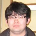 2013-02-20ushikubo
