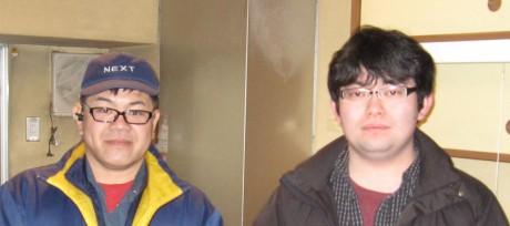 2013-02-20ushikubo2