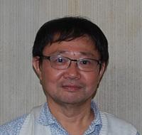 20130513akamatsu